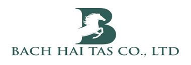 Bachhai TAS Co., Ltd