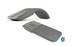 arc-touch-bluetooth-mouse