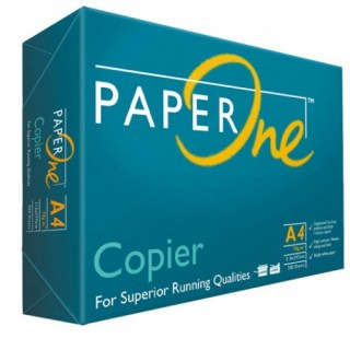 paperone-a4-70