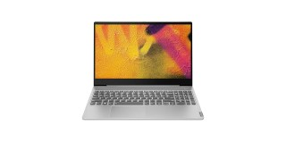 laptop-lenovo-ideapad-s540-15iml-1