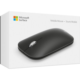 microsoft-modern-mobile-mouse-3