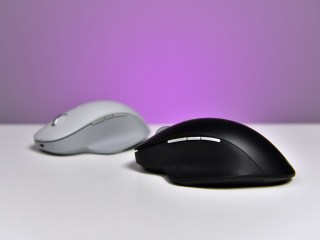 microsoft-precision-mouse-black-vs-surface