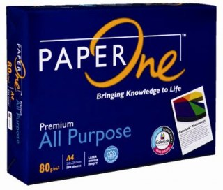 paperone-a4-80